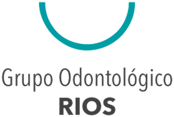 Rios Odontologia